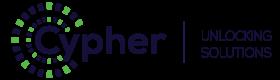 Cypher-LLC